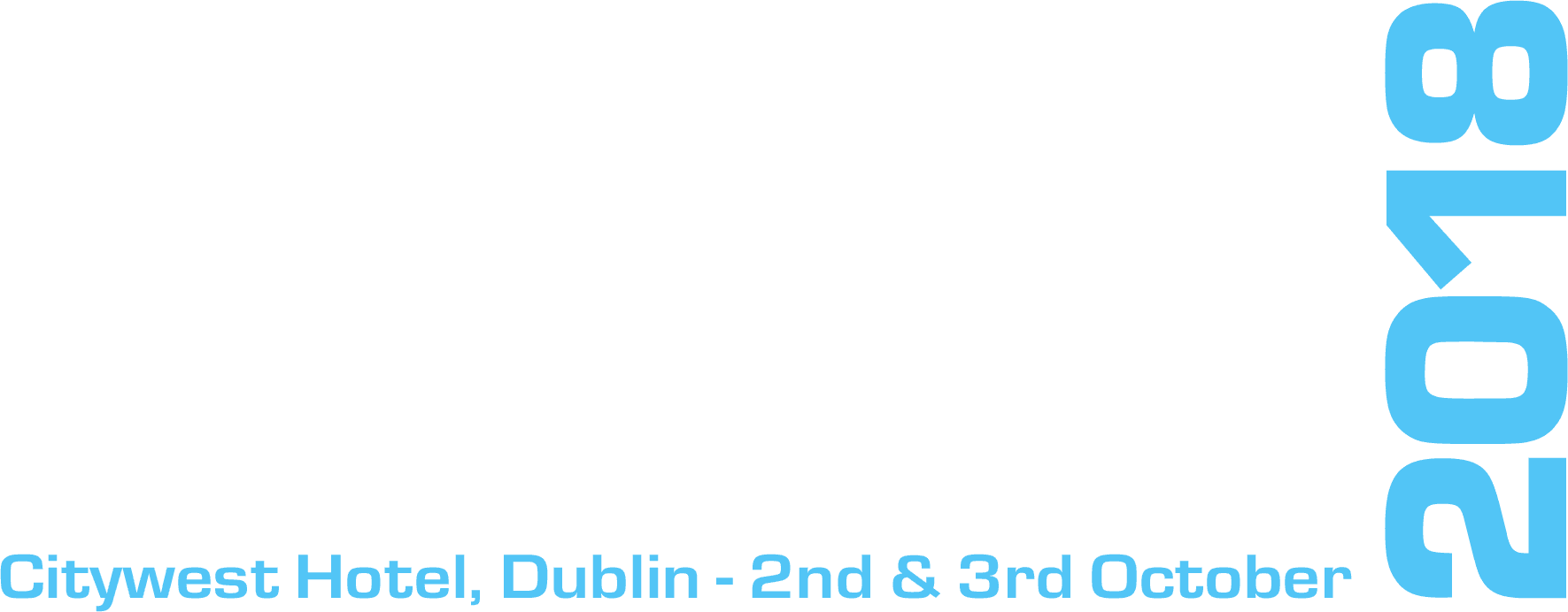 Welcome to Substation Safety Expo 2016