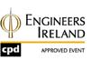 Engineers Ireland