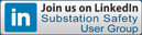Join Substation Safety Conference & Expo Linkedin User Group