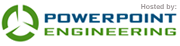 Powerpoint Engineering Ltd