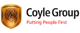 Coyle Group