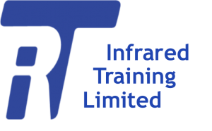 Infrared Training Limited
