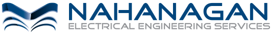 Nahanagan Electrical Engineering Services