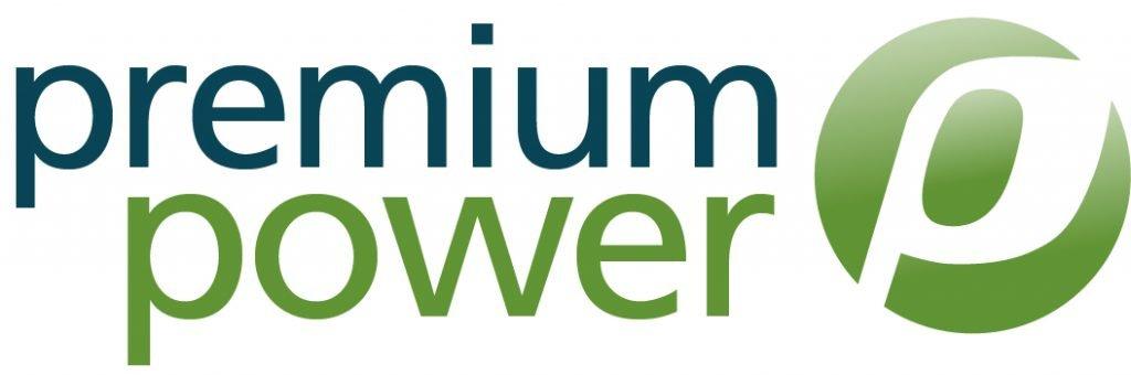 Premium Power