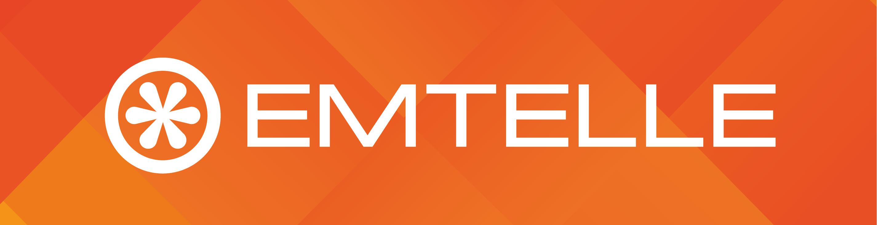 Emtelle UK Ltd