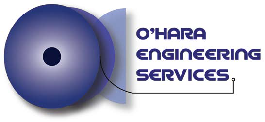 O' Hara Engineering Services