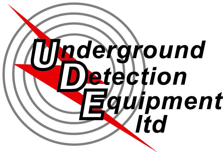 Underground Detection Equipment Ltd