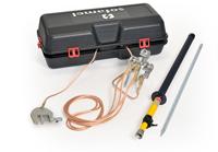 Earthing & Short Circuit Equipment