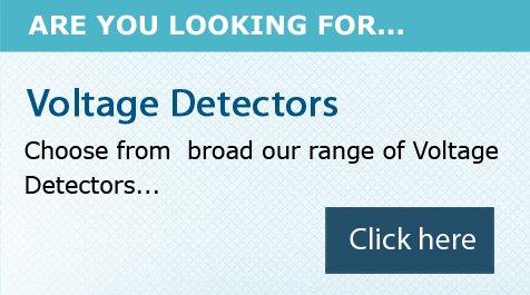 Voltage Detectors