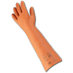 CATU Composite Gloves (Long)