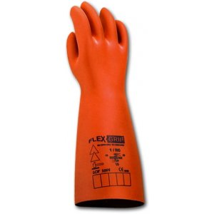 CATU Composite Gloves