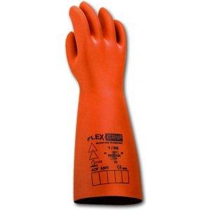 CATU Composite Gloves