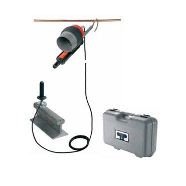 CATU DC Voltage Detector