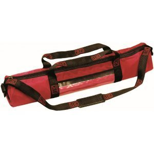 CATU Insulating Matting Bag