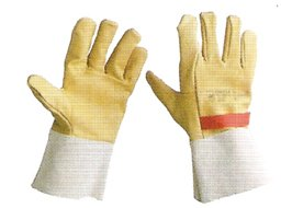 CATU Overgloves
