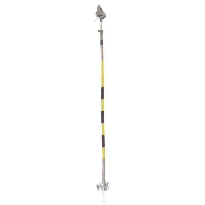 CATU ZEMCC-2160 Railway Earthing Pole