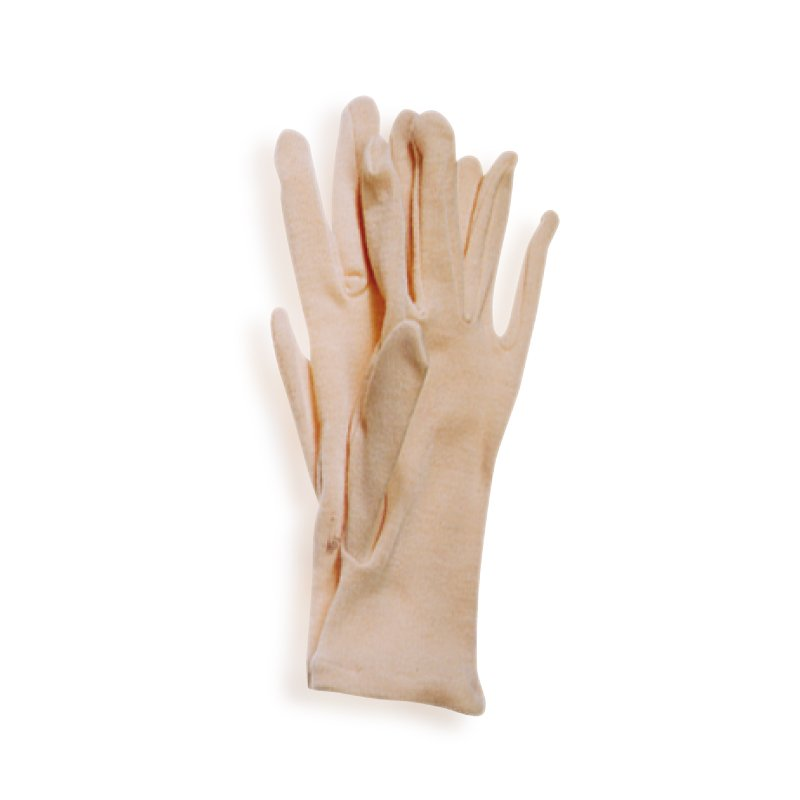 Sofamel SG-37 Fire Resistant Gloves