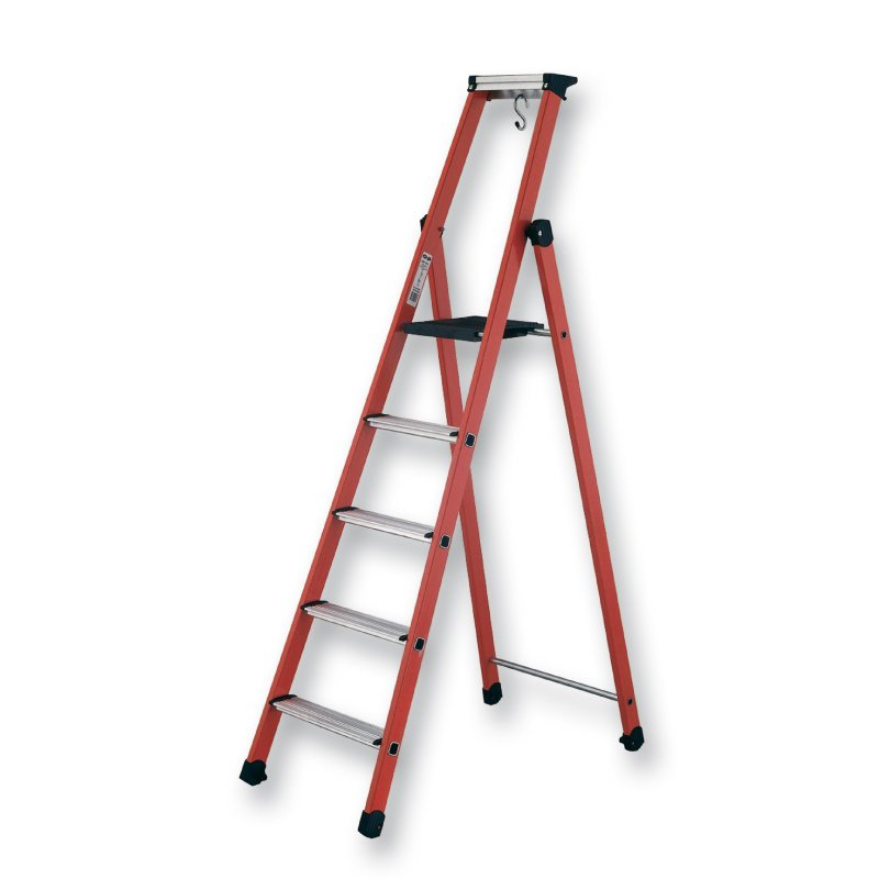 Sofamel Insulating Stepladder
