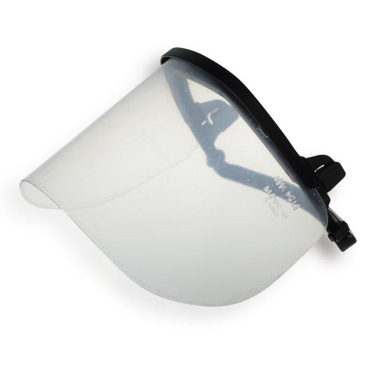 Sofamel SP-182 Face Shield