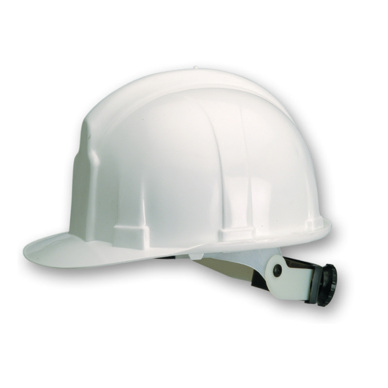 Sofamel SPE Safety Helmet