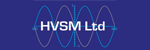 HVSM LTD