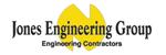 Jones Engineering Ireland