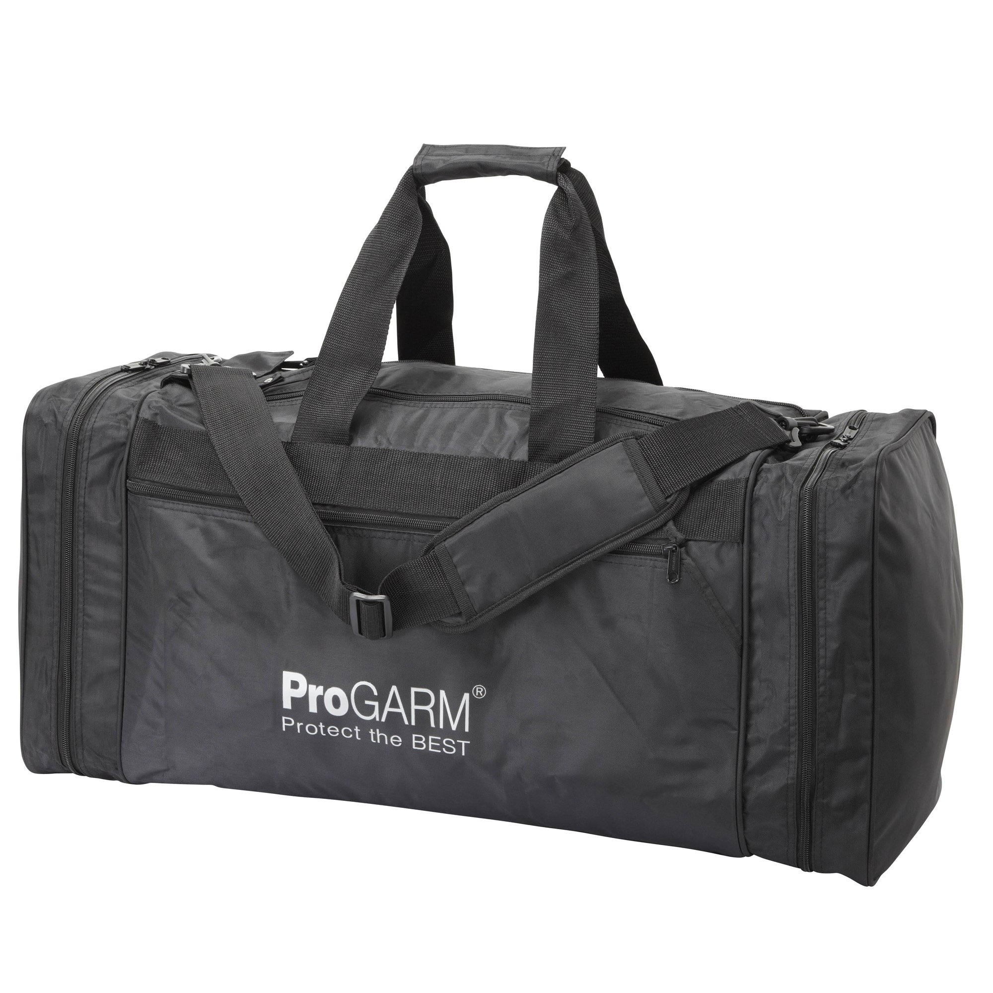 ProGARM 2000 Kit Bag, Anti-Static