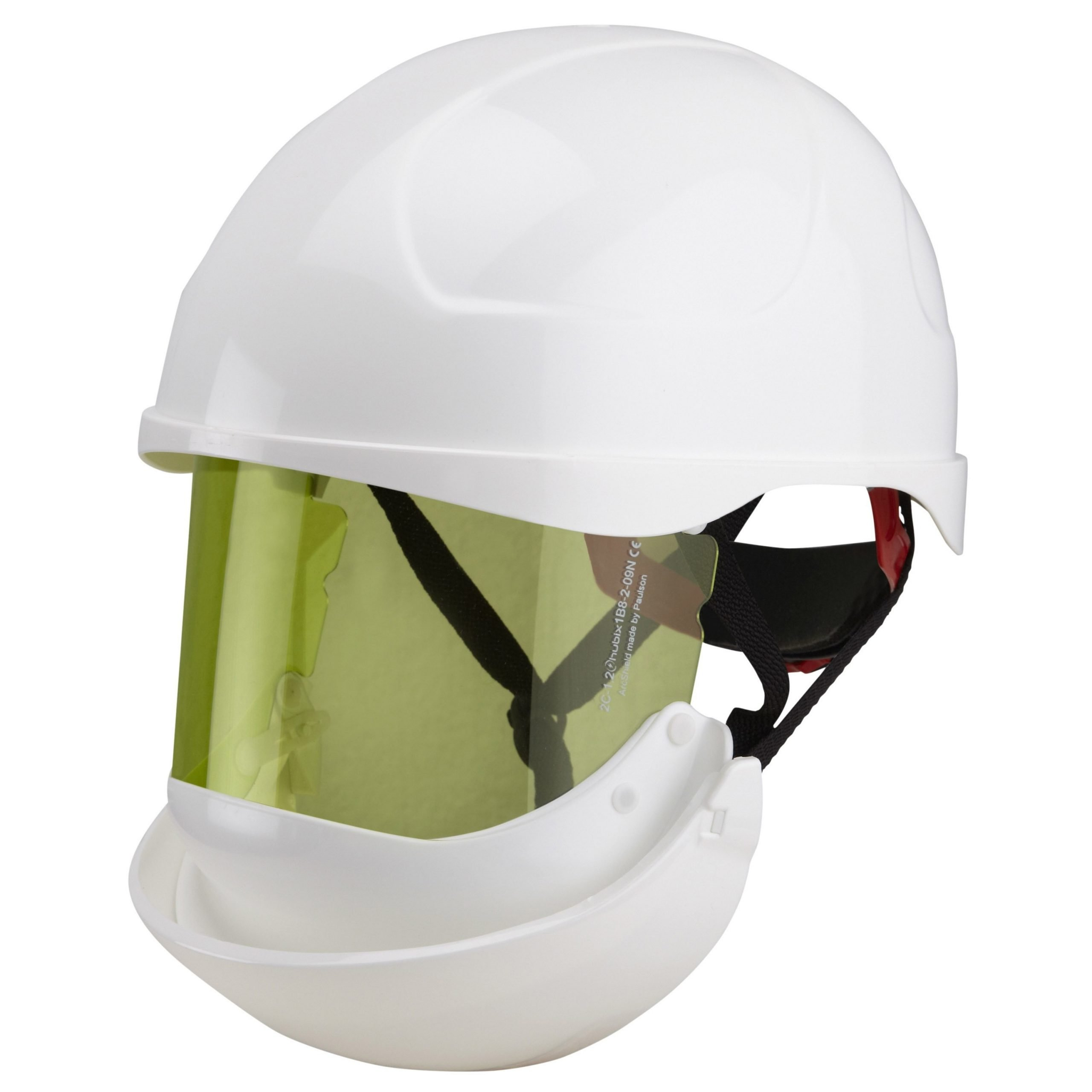 ProGARM 2680 Helmet