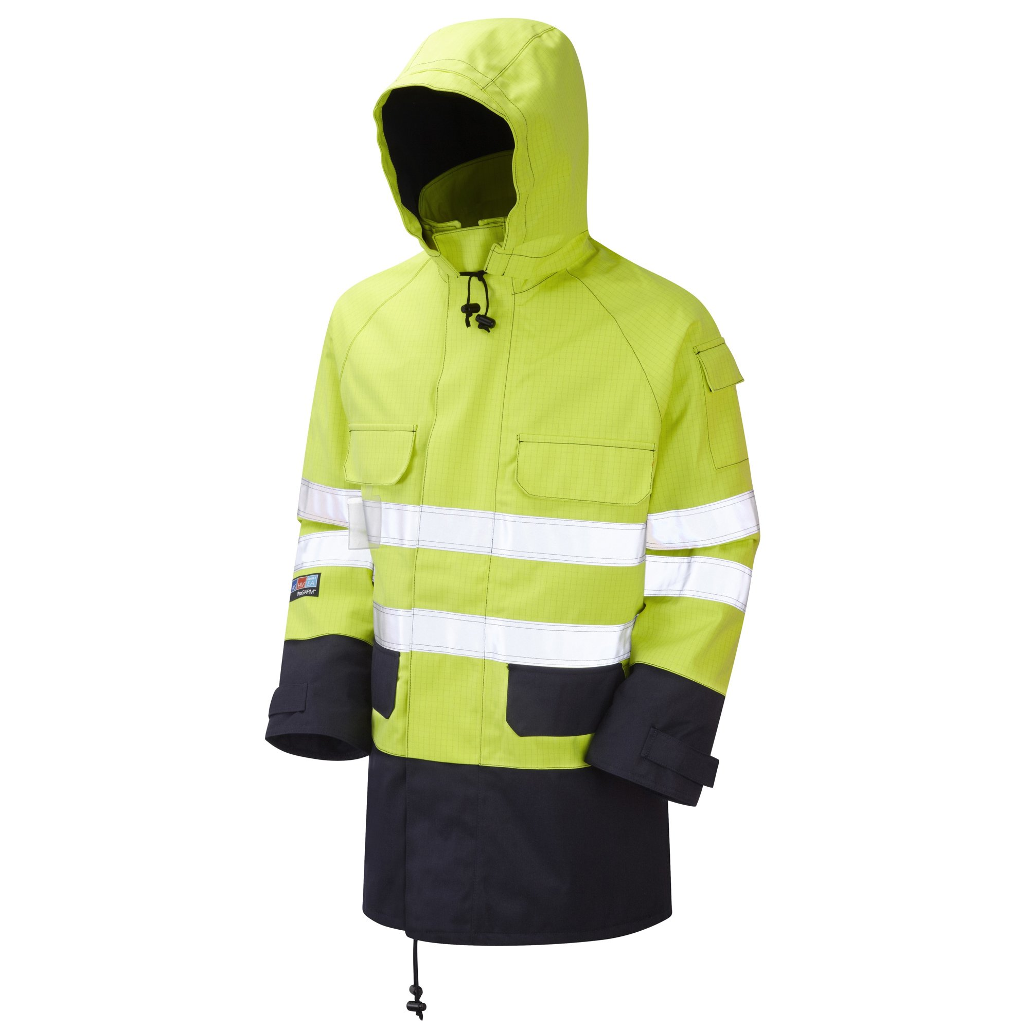 ProGARM 4252 Total Protect Jacket
