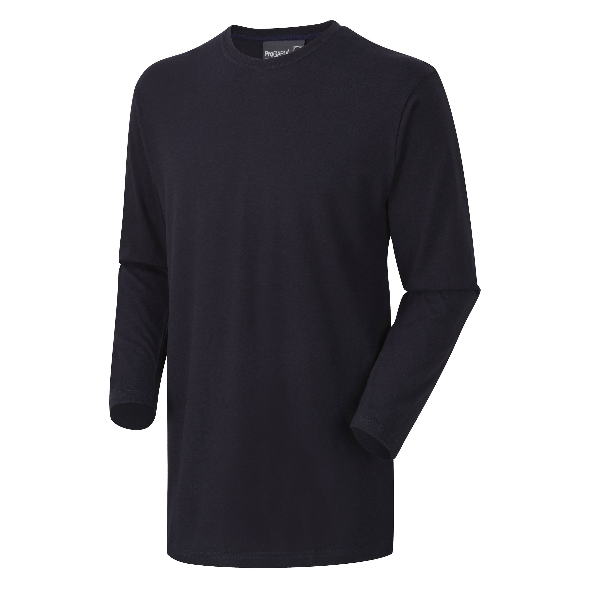 ProGARM 5430 T-Shirt, Anti-Static