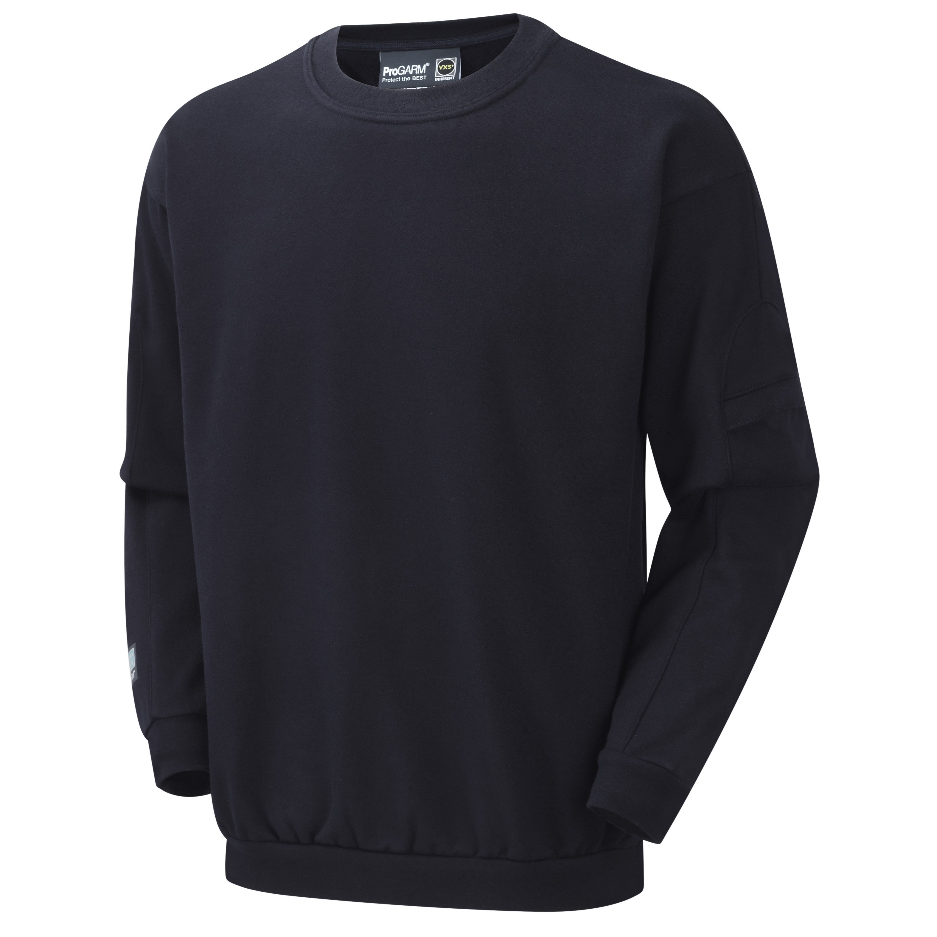 ProGARM 5630 Sweatshirt, Anti-Static, Class 1