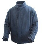 ProGARM 5790 ARC Fleece Jacket, Anti-Static