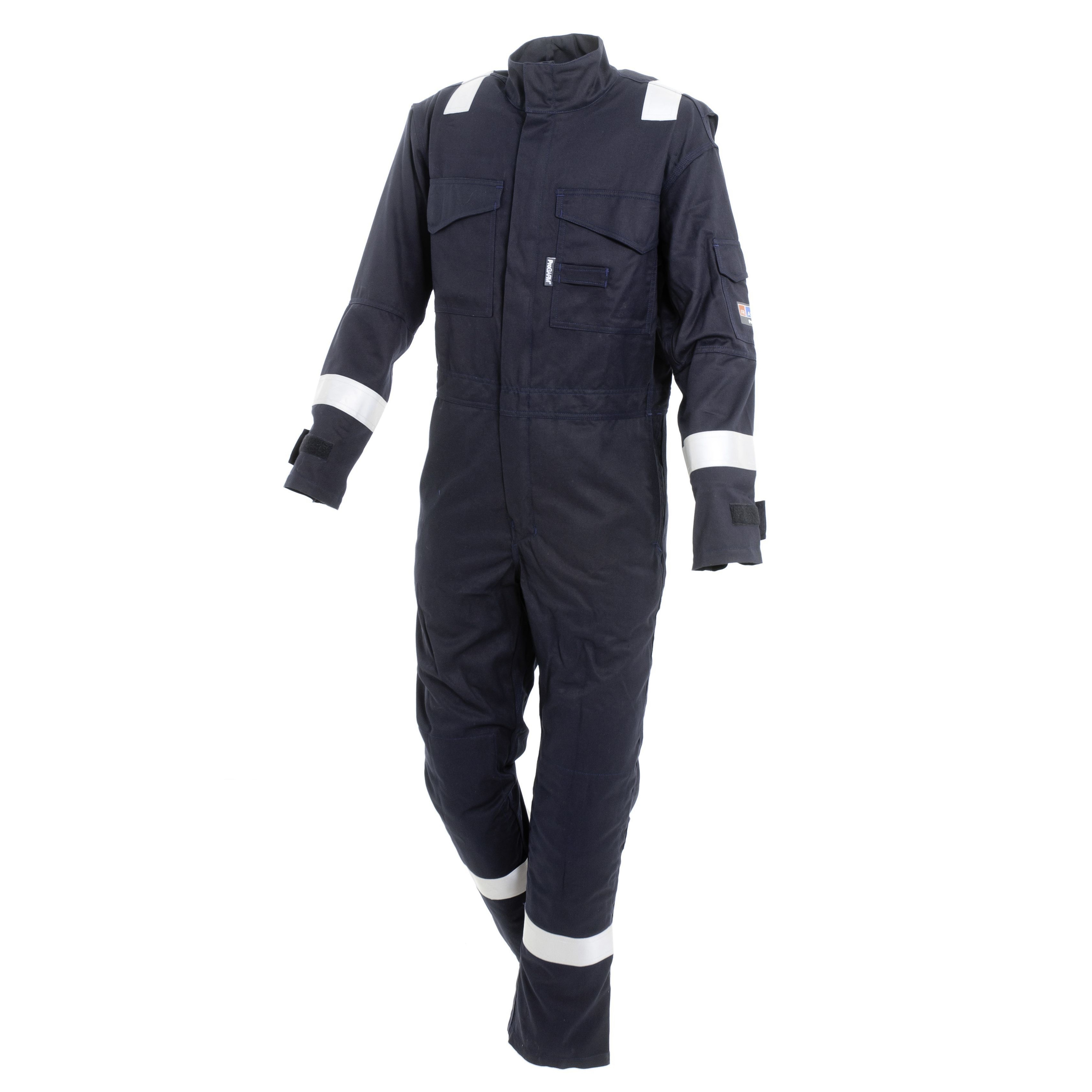 ProGARM 6100 Coverall, Anti-Static, 9.5 cal/cm²