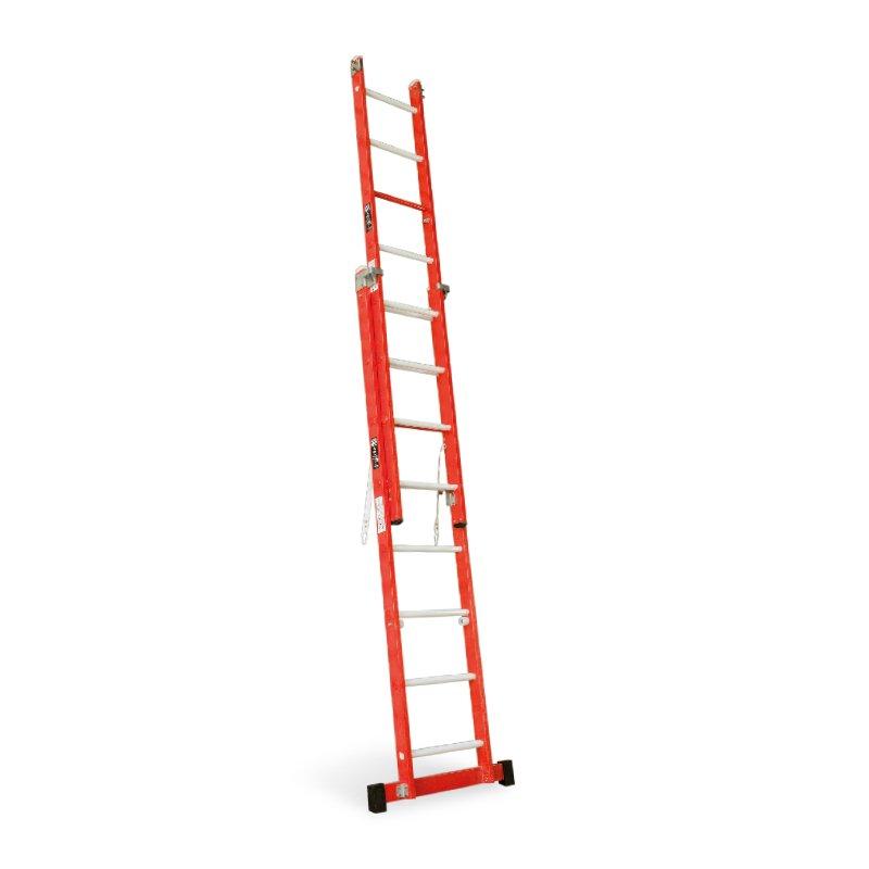 Sofamel EF/M Extendable/Dual Rung Ladder