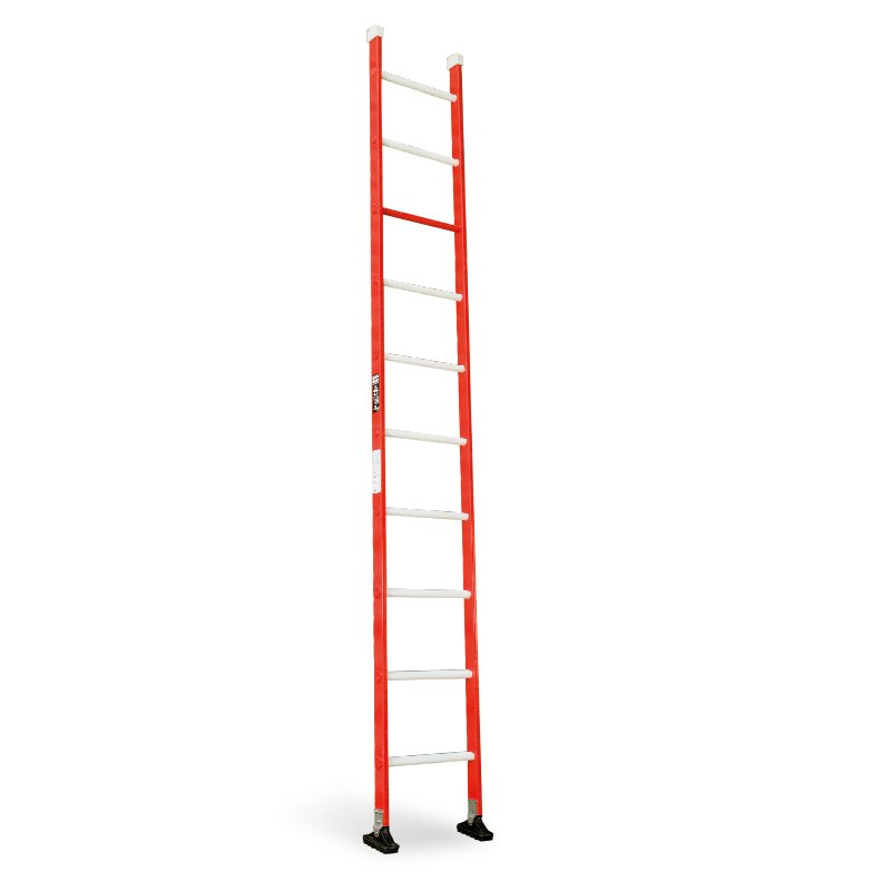 Sofamel EF/S Extendable Ladder