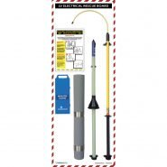 SS-ERB-LV Low Voltage Electrical Rescue Kit