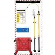 SS-ERB-MV Medium Voltage Electrical Rescue Kit