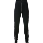 FRISTADS Trouser Flamestat long johns 7027 Black – Class 1